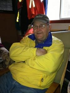 Grandpa2012